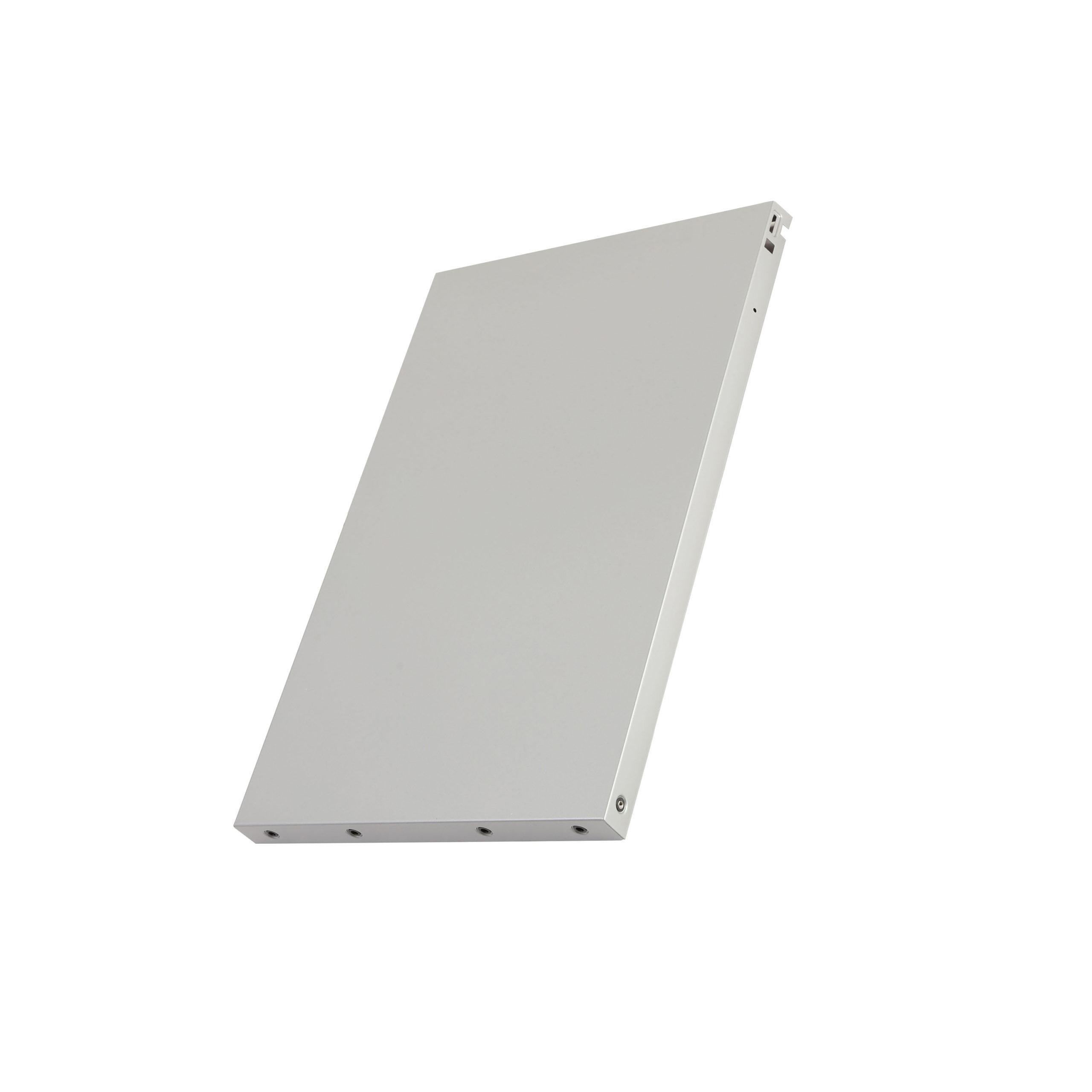 SKB用 鋼板用横幕板