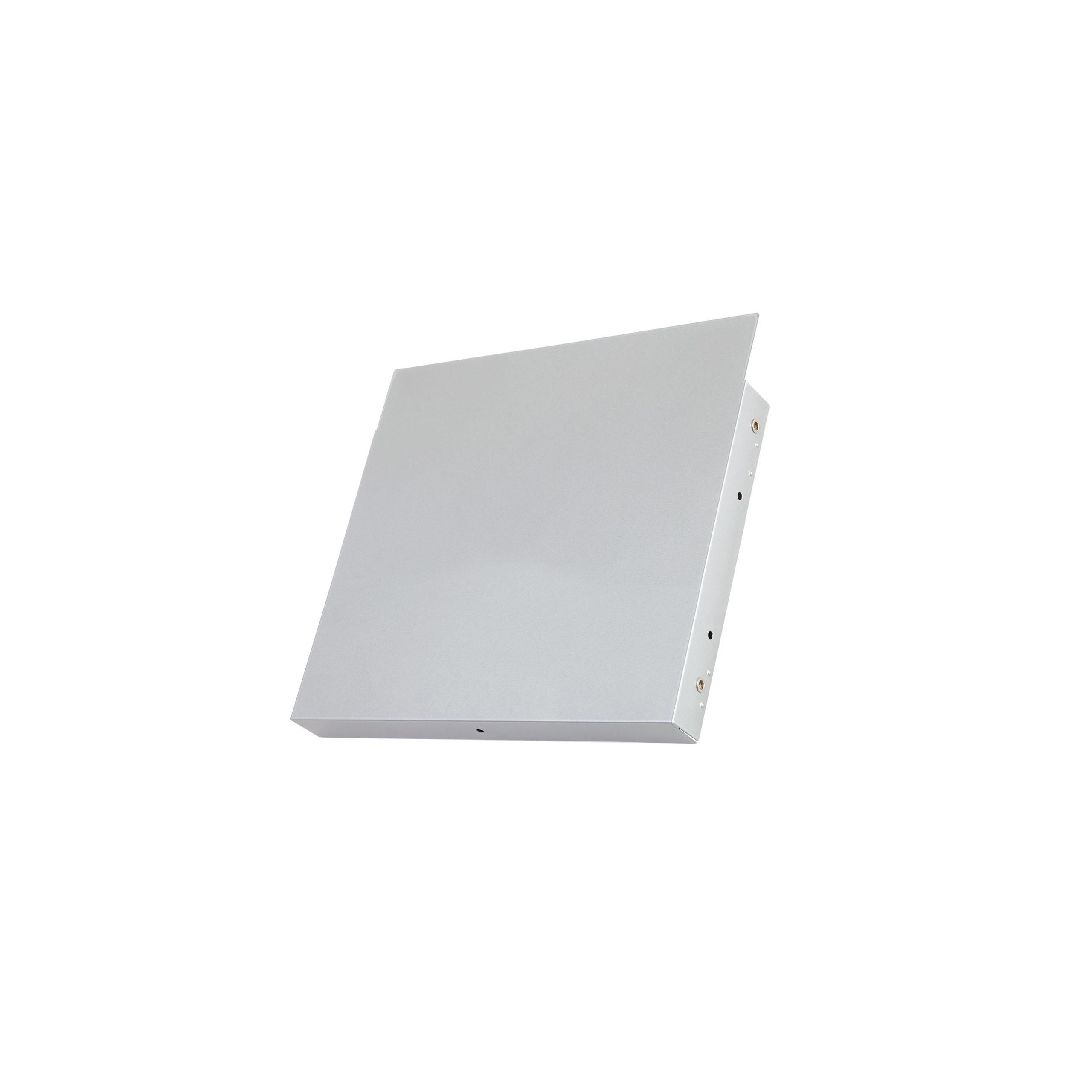 SKB用 面材用横幕板