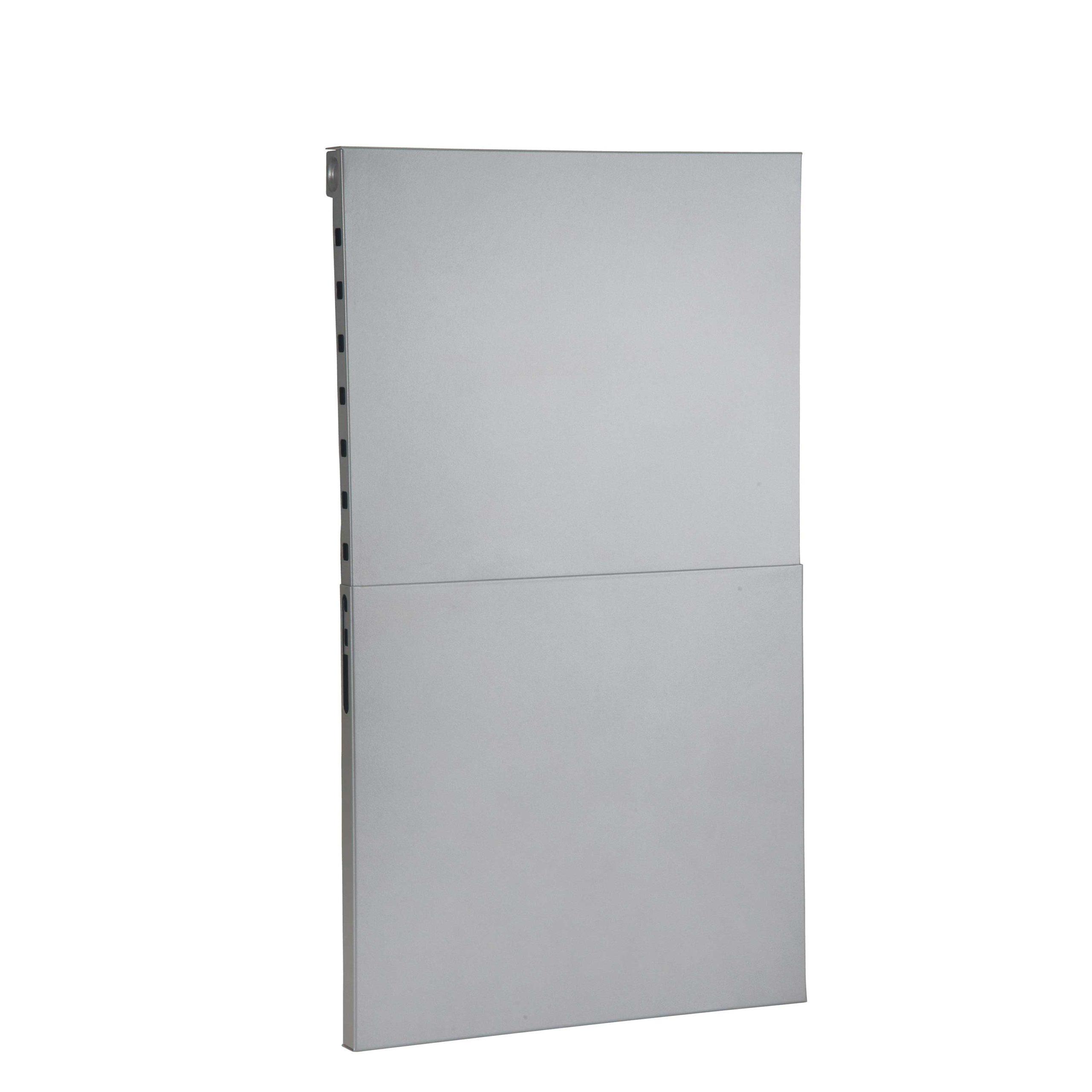 AKB面材用横幕板